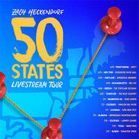 50-states-livestream-tour