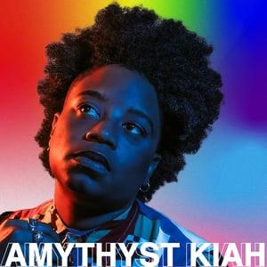Amythyst Kiah-1