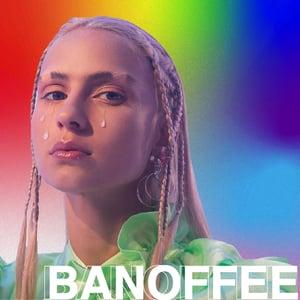 Banoffee-1