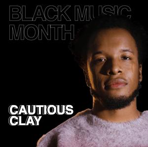 Cautious Clay_1