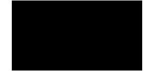 Client-Logos_Black_Acura