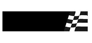 Client-Logos_Black_Advance-Auto-Parts