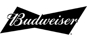 Client-Logos_Black_Budweiser_Anheuser-Busch