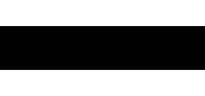 Client-Logos_Black_Canon
