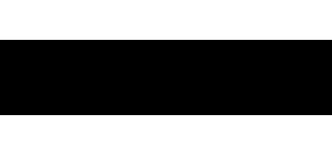 Client-Logos_Black_Cricket