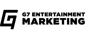 Client-Logos_Black_G7