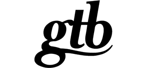 Client-Logos_Black_GTB