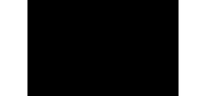 Client-Logos_Black_Honda