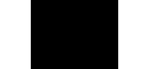 Client-Logos_Black_Mcdonalds