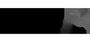 Client-Logos_Black_Mindshare