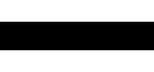 Client-Logos_Black_MoneyGram