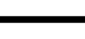 Client-Logos_Black_Saatchi-and-Saatchi
