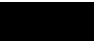 Client-Logos_Black_Snapple