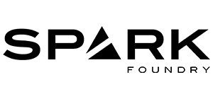 Client-Logos_Black_Spark