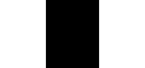 Client-Logos_Black_Titos