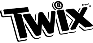Client-Logos_Black_Twix