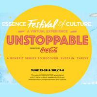 Essence-Festival
