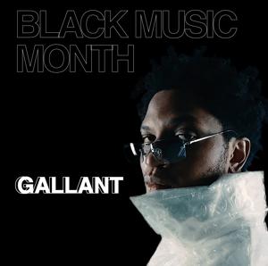 Gallant_1