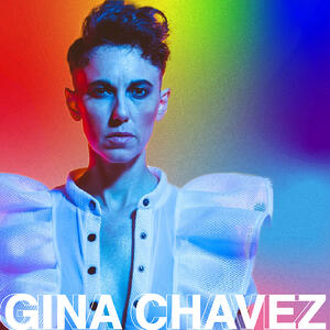 Gina Chavez-1
