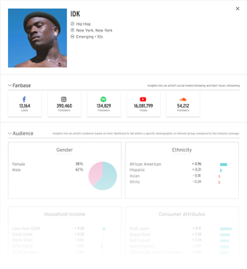 IDK_ame-profile