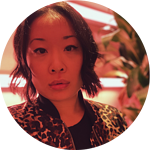 Victoria Yip   Artist Relations Manager   Music Audience Exchange