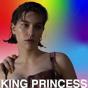 King Princess-1