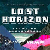 Lost-Horizon_festival