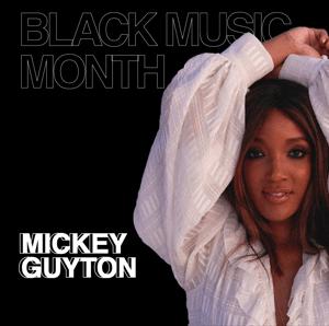 MickeyGuyton_1