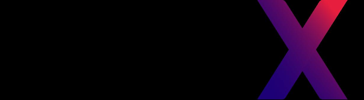 black-simple-gradient-72ppi