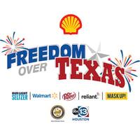 freedom_over_texas_festival