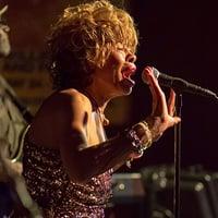 miss-lavelle-blues-queen