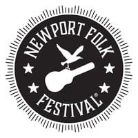 newport_festival