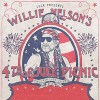 willie-nelsons-picnic