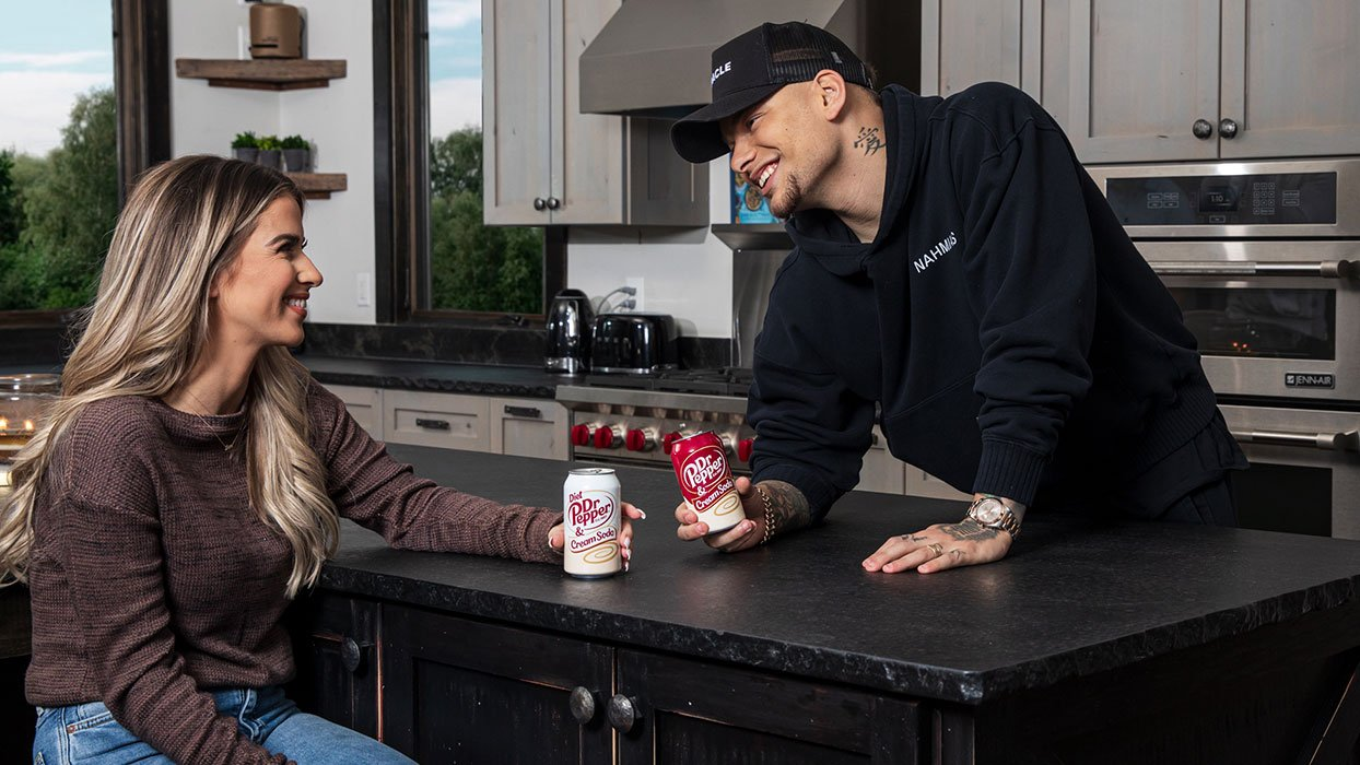 MAX-Partnerships-_-Kane-Brown-_-Dr-Pepper